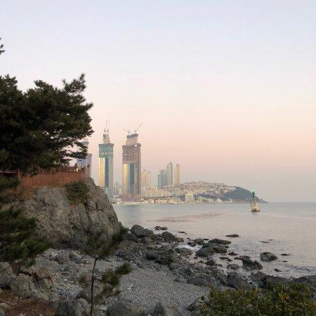 Park Hyatt Busan : photo3.jpg