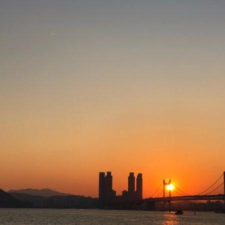 Park Hyatt Busan : photo4.jpg