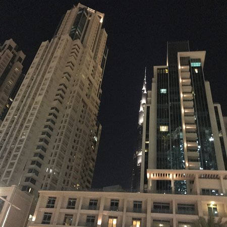 The Dubai Mall All You Need To Know Before You Go With Photos - 26 amazing photos that will make you want to visit dubai
