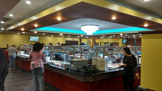 Wondrous Asian Buffet Rochester Restaurant Reviews Photos Phone Download Free Architecture Designs Terstmadebymaigaardcom