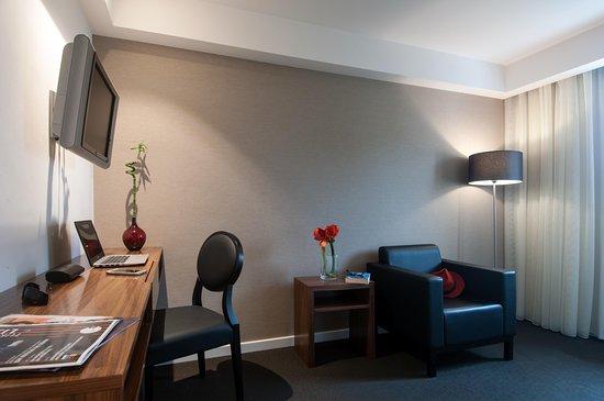 Hotel regina fatima portogallo prezzi 2018 e recensioni for Soggiorno portogallo