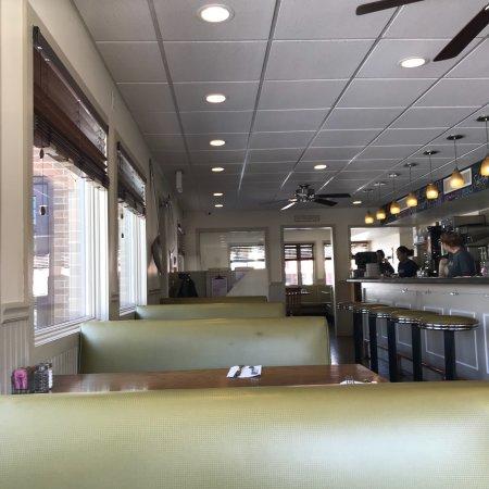 Relish Restaurant Kings Park Ny