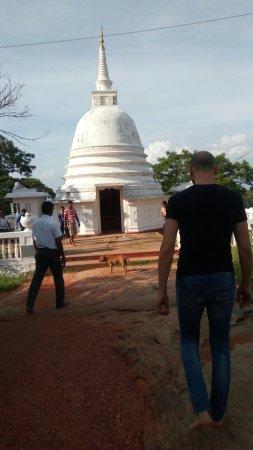 North Central Province, Sri Lanka: IMG_20171225_155454_large.jpg