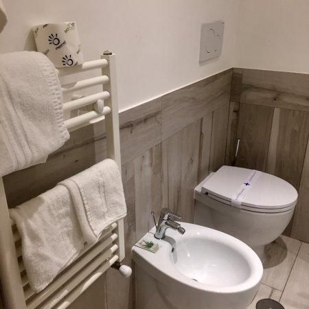 Hotel Villa Giulia: photo2.jpg