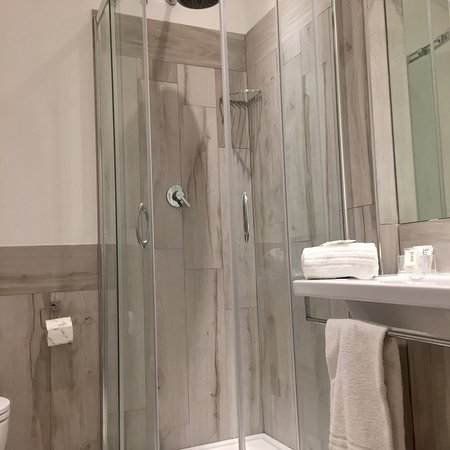 Hotel Villa Giulia: photo3.jpg