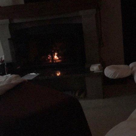 Hotel Quintessence: photo0.jpg