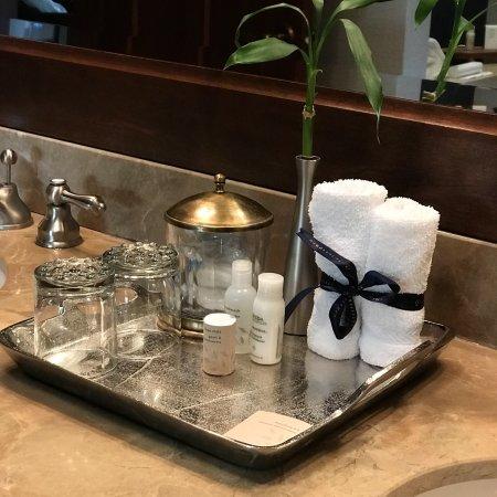 Hotel Quintessence: photo1.jpg