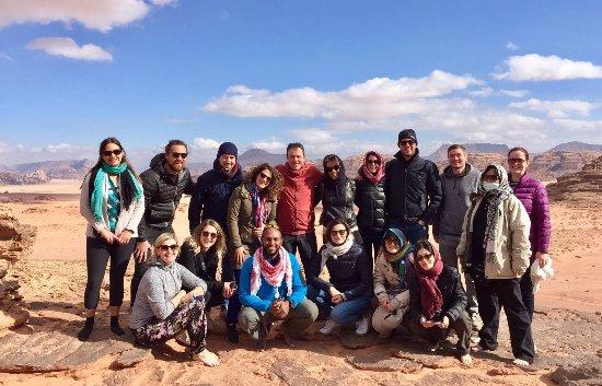 76c008434e7 IMG-20180104-WA0002 large.jpg - Picture of Experience Jordan