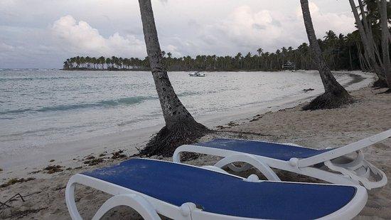 Hotel Coralia Grand Paradise Samana