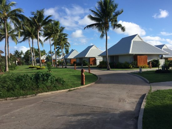Amunuca Island Resort Tripadvisor