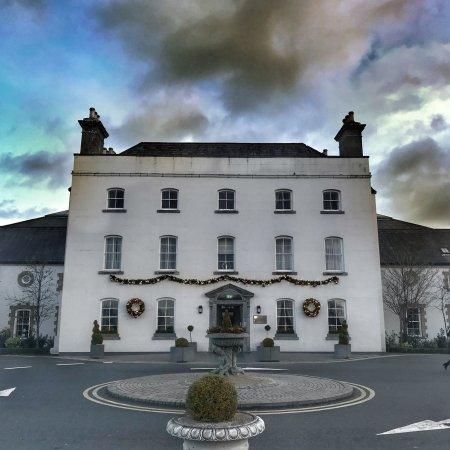 Enfield, Irland: photo0.jpg
