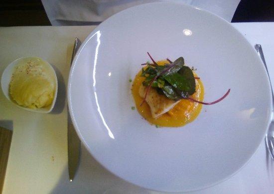 Restaurant L'Essentiel : IMG_20180104_203750_large.jpg