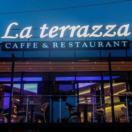 The 5 Best Restaurants In Ilidza Updated January 2020
