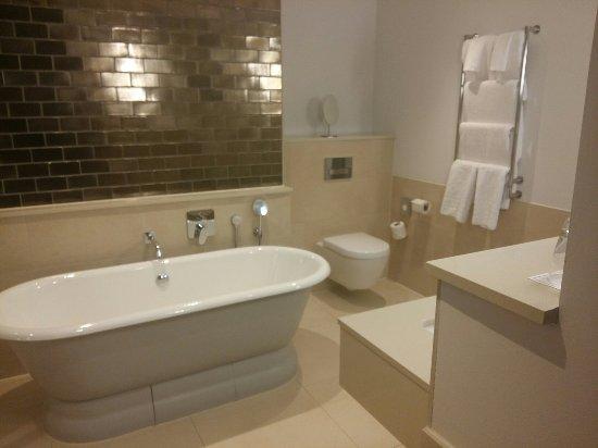 Rudding Park Hotel: 20180102_152742_large.jpg