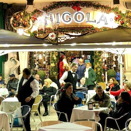 Rossio - Restaurante Bar: Rossio