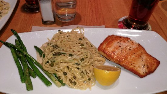 California Pizza Kitchen Wayne New Jersey