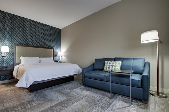 Pictures of Hampton Inn & Suites Knightdale Raleigh - Knightdale Photos - Tripadvisor