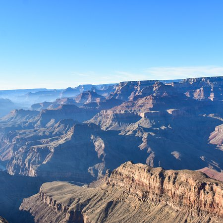 helicopter flights grand canyon south rim with Attraction Review G143028 D279327 Reviews Lipan Point Grand Canyon National Park Arizona on Airplane Flights Grand Canyon Las Vegas additionally Las Vegas Tours as well Grand Canyon Helicopter Fly Over Tour additionally Grand Canyon National Park Arizona in addition LocationPhotoDirectLink G31252 D126899 I68802672 Kaibab National Forest Jacob Lake Arizona.
