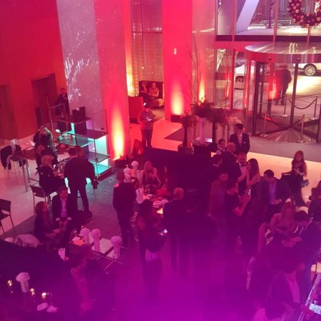 The Ritz-Carlton, Toronto: photo0.jpg