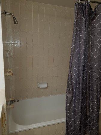 Anacapri Holiday Resort Apartments: TA_IMG_20180106_060957_large.jpg