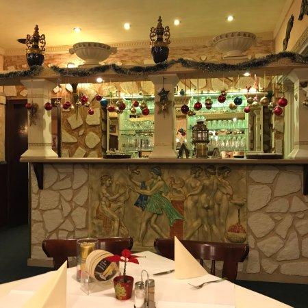 Die 10 Besten Restaurants Nahe Lüthemühle Nettetal