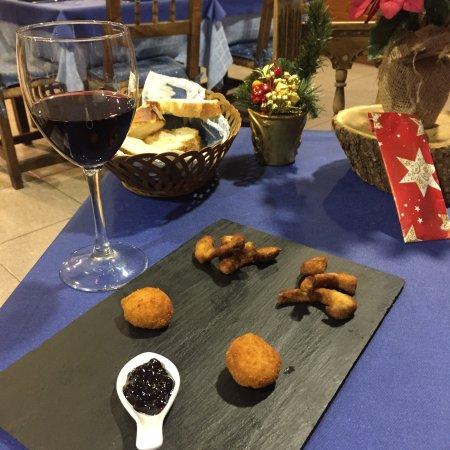 Hotel Restaurant Garona: photo0.jpg