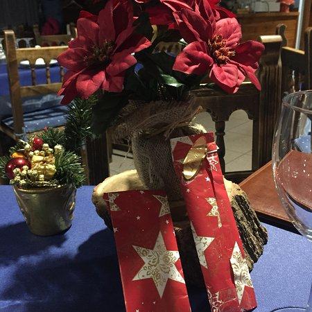 Hotel Restaurant Garona: photo1.jpg
