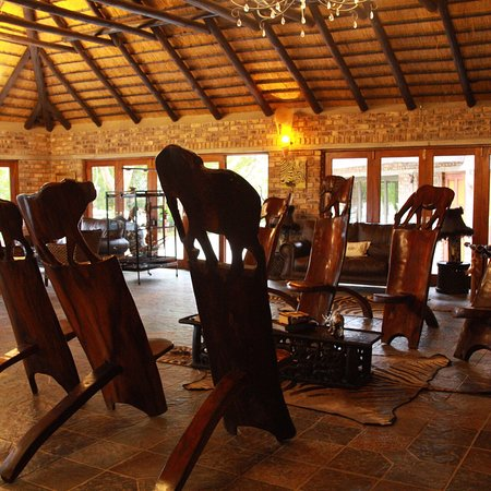 Elandela Private Game Reserve: photo3.jpg