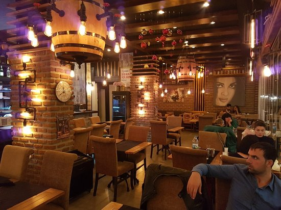 20180106 230003 picture of mezze grill for Alanya turkish cuisine