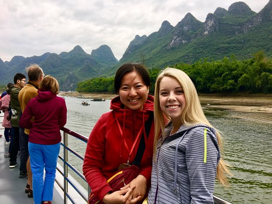 TOP 10 Best Private China Tours - China Odyssey Tours