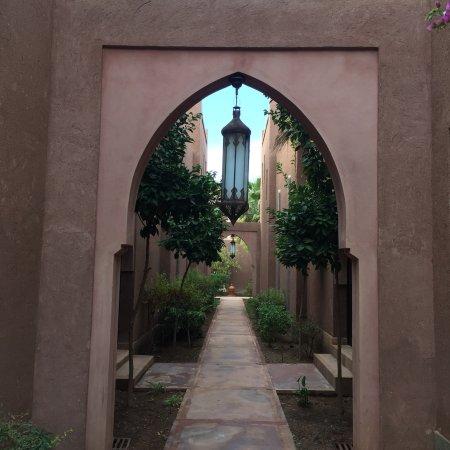 Residence Dar Lamia