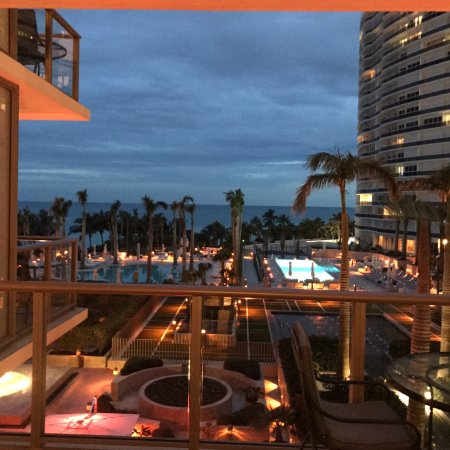 The St. Regis Bal Harbour Resort: photo7.jpg