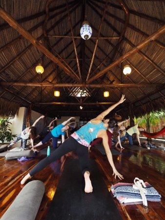 Sansara Surf Amp Yoga Resort Prices Amp B Amp B Reviews