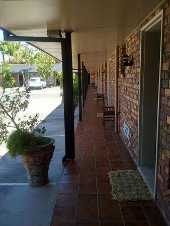 Ballina Palms Boutique Motel: IMG_20180105_1445347_large.jpg