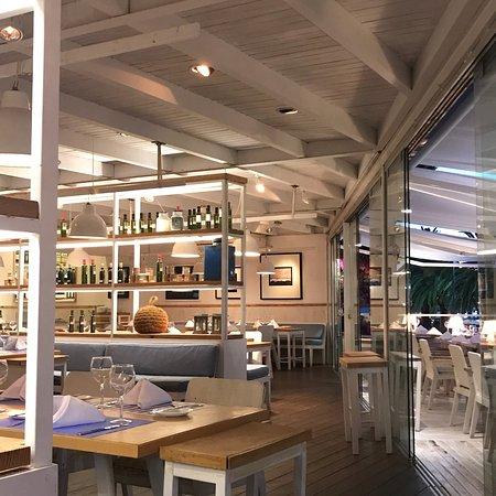 El Mercado Restaurante: photo4.jpg