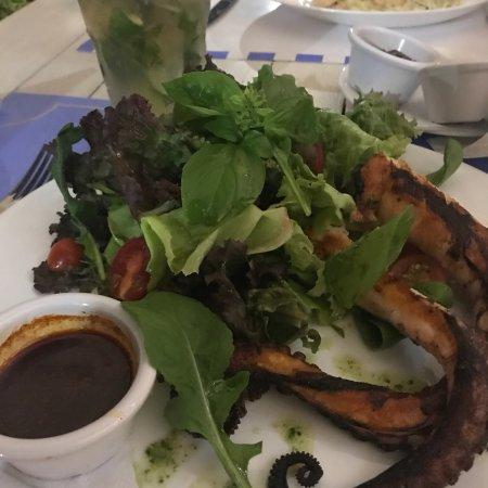 El Mercado Restaurante: photo5.jpg