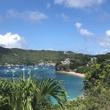 Friendship, Bequia: photo1.jpg