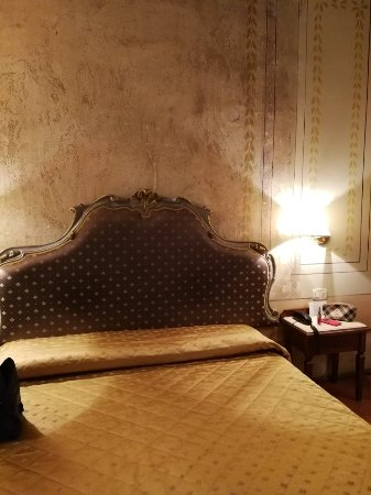 Hotel Logge Dei Mercanti: IMG_20171229_152038_large.jpg