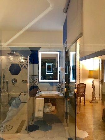 Domus maris boutique hotel bewertungen fotos for Domus henrici boutique hotel tripadvisor