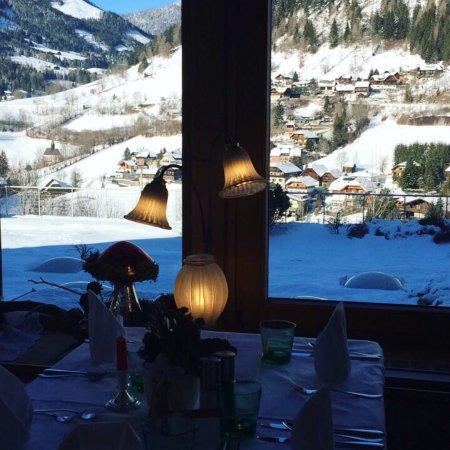 Harmony's Hotel Kirchheimerhof: photo2.jpg
