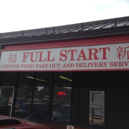 Chinese Food Restaurants Ottawa Ontario