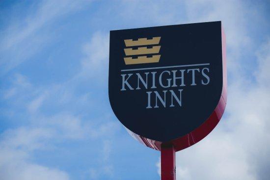 Foto de Knights Inn