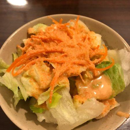 Kai Thai Restaurant Picture Of Kai Thai Restaurant Milledgeville