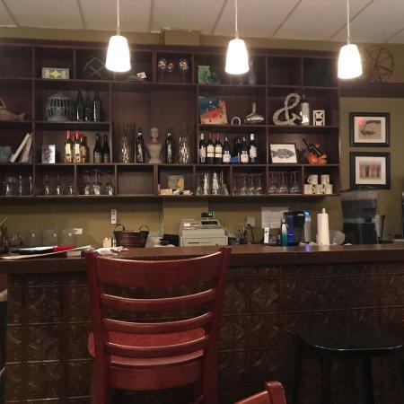 True boca raton restaurant reviews phone number for Fish restaurants in boca raton