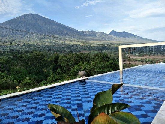 sembalun agro villa inn reviews lombok indonesia tripadvisor rh tripadvisor com
