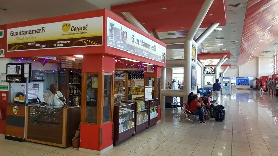 La Habana, Cuba: Havana Airport Transfer