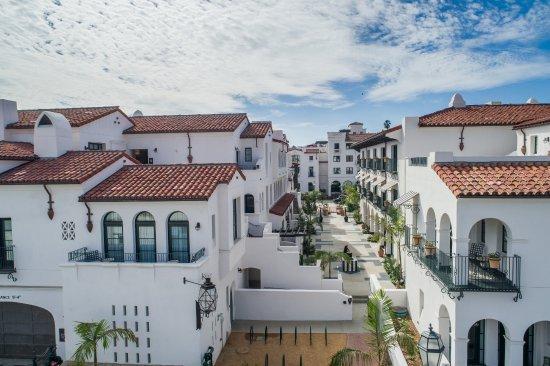 Hotel Californian Updated 2018 Prices Reviews Santa Barbara Ca Tripadvisor