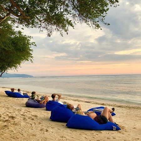 Gili Islands, Indonesia: photo7.jpg