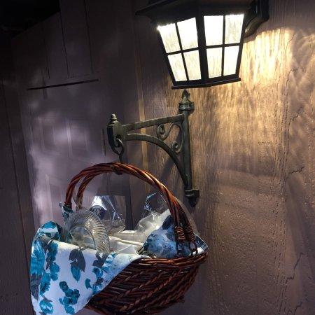 Lantern Light Inn Bed and Breakfast: photo0.jpg