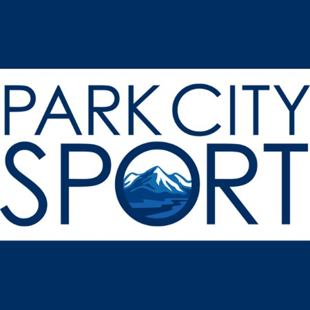 ‪Park City Sport on Main‬